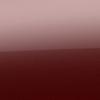 Rouge Chili