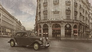 Citroen-Traction-Avant_308x176