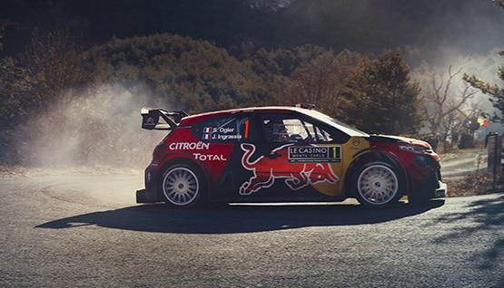 Large-photo-1-C3-WRC_555x318